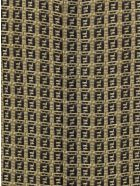 Fendi Shirt - Bamboo
