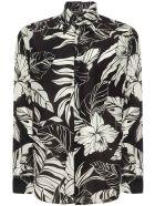 Tom Ford Shirt - Black