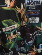 Givenchy Shirt - Multi-colour