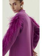 Antonella Rizza Dress Jacket Medea - Dfuxia