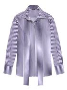 Kiton Shirt Cotton