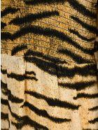 Baum und Pferdgarten Tiger Print Dress - TIGER