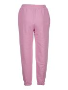 Opening Ceremony Box Logo Sweatpants - Pink Lady