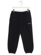 Balenciaga Pants - Black