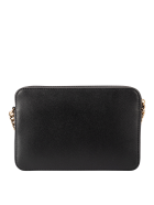 Michael Kors Shoulder Bag - NERO