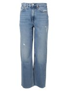 Rag & Bone Jeans - Bassrock Denim
