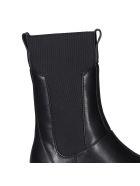 3.1 Phillip Lim Kate Boots - Black