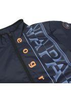 Napapijri Adyr Jacket - BLUE