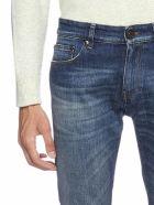 PT05 Jeans - Vintage