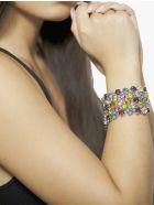 Lo Spazio Jewelry Lo Spazio Autunno Bracelet - Multicolor