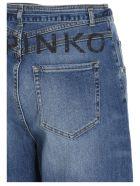 Pinko Jeans - Blue
