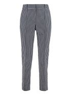 MICHAEL Michael Kors Tailored Trousers - Multicolor