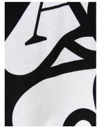 Alexander McQueen T-shirt - White