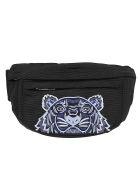 Kenzo Belt Bag - Bleu marine