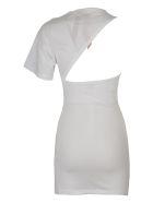 N.21 T-Shirt - Bianco