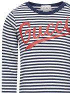 Gucci Junior T-shirt - Multicolor