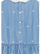 Gucci Dress - Azzurro