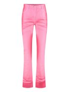 Givenchy 5-pocket Jeans - Fuchsia