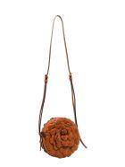 Valentino Garavani Atelier Bag Shoulder Bag - Brown