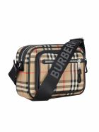Burberry Ml Paddy - Archive Beige