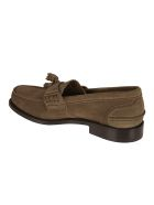 Church's Tiverton Loafers - Beige