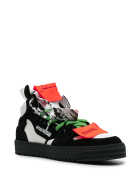 """Off-White Man """"off-court"""" 3.0 Sneakers"""
