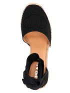 Prada Shoes - Black