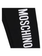 Moschino Bottoms - Nero