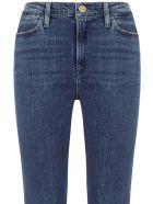 Frame Denim Jeans - Blue