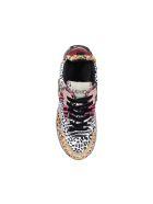 Liu-Jo Maxi Wonder Sneaker - Multicolor