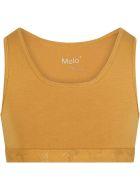 """Molo Multicolor Set """"jade"""" For Girl - Multicolor"""
