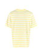 Baum und Pferdgarten Printed Cotton T-shirt - Multicolor
