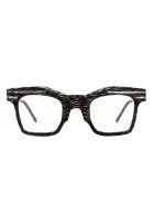 Kuboraum K21 Eyewear - Bm Ai