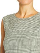 Kiton Dress Linen