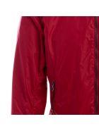 """Colmar Colmar Originals """"concrete"""" Jacket - RED"""