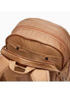 Nike Acg Backpack Ck7510 - 216