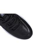 Hogan Interaction Sneakers - Black