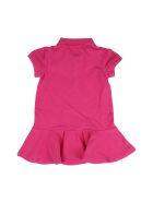 Ralph Lauren Dress - Rosa Blu