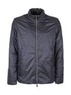 RRD - Roberto Ricci Design Down Jacket -  Blu