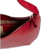 MANU Atelier Shoulder Bag - Red
