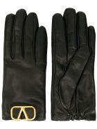 Valentino Garavani Gloves - No Nero
