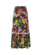 Gucci Skirt - Black