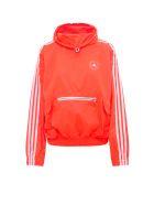 Stella McCartney Jacket - Orange