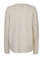 Rag & Bone Sweater - Ivry Avorio