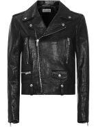 Saint Laurent Jacket - Black