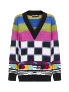 Dolce & Gabbana Sweater - Variante abbinata