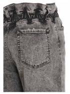 Pinko Jeans - Grey