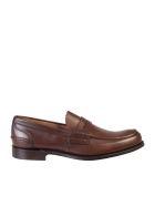 Church's Pembrey Shoes - Brown