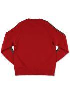 Fendi Sweater - Rosso