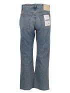 Rag & Bone Jeans - Farrow